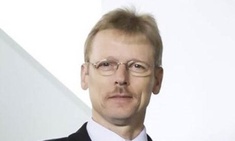 NEUER LEITER DES QUALITÄTSMANAGEMENTS BEI HÜNI+CO