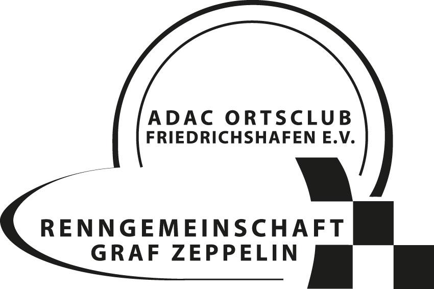 ADAC Ortsclub Friedrichshafen e.V.