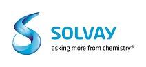 Partner SOLVAY