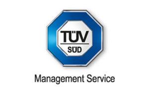 d_TUEV_Cert_ISO_9001